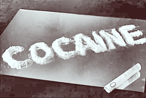 cocaine-stay-in-your-system-pics